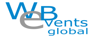 WebEvents Global LLC